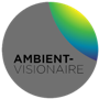 Ambient-Visionaire Grey