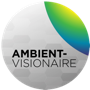 Ambient-Visionaire Silver