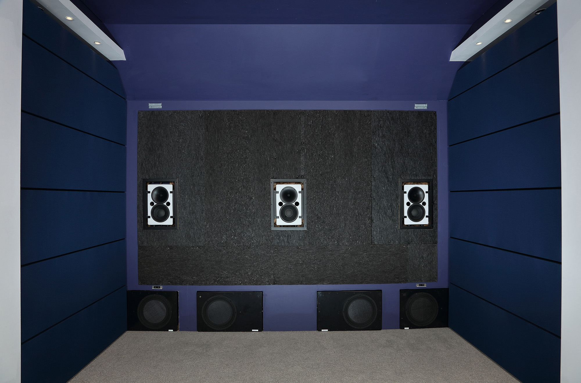 Oppo blu ray player newegg